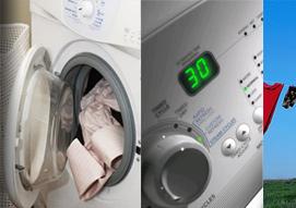 Гарантийный ремонт стиральных машин Шоссе Энтузиастов сервисный центр стиральных машин электролюкс Светлая улица (поселок подсобного хозяйства Минзаг)